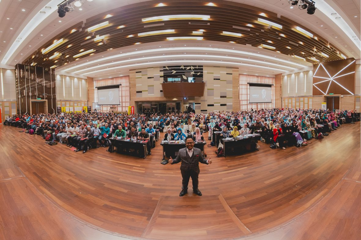 AMD-gambar-event-6.jpg