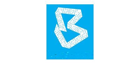 logo bernama