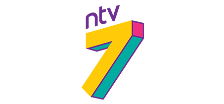 logo ntv7
