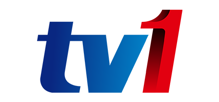 logo tv1