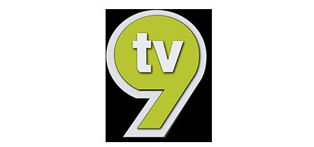 logo tv9